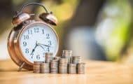 Délai global de paiement : des progrès variables selon le type de collectivité