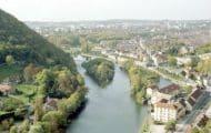 Innover pour densifier la ville