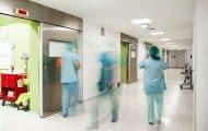 Du changement pour les centres de santé