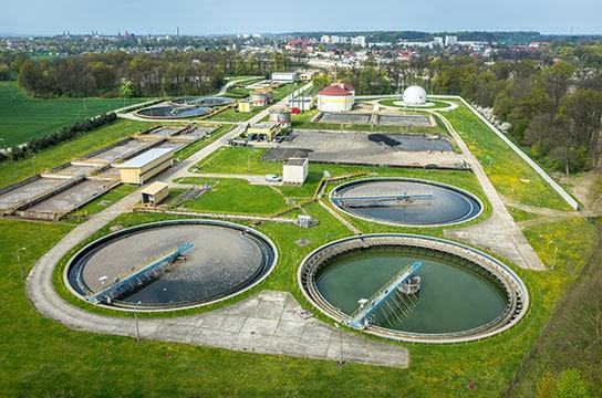 Eau et assainissement : l'AMF souhaite que le report du transfert en 2026 soit étendu aux agglomérations