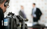 La ministre de la Culture veut doubler le budget consacré à l'éducation aux médias