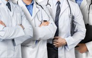 L'État reverse 250 millions d'euros aux établissements de santé