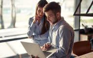 Faire du numérique un levier d'insertion sociale et professionnelle
