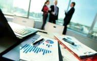 Le gouvernement lance la discussion sur les contrats financiers État-Collectivités