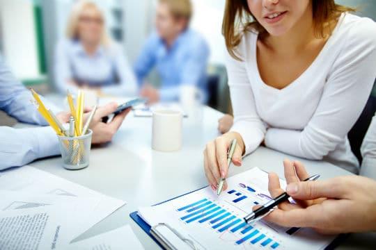 Présentation de la réforme de la formation professionnelle
