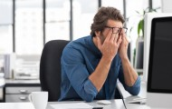 Un guide européen explique aux employeurs publics comment lutter contre les risques psychosociaux