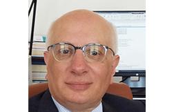 Jean Robert Massimi