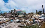 L'État annonce de nouvelles aides pour Saint-Martin et Saint-Barthélemy