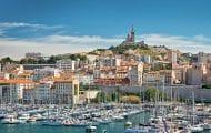 Marseille-Provence capitale européenne de la culture : cinq ans après, que reste-t-il ?