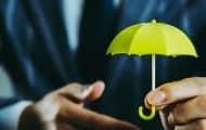 La MNT souhaite renforcer la protection sociale des agents territoriaux