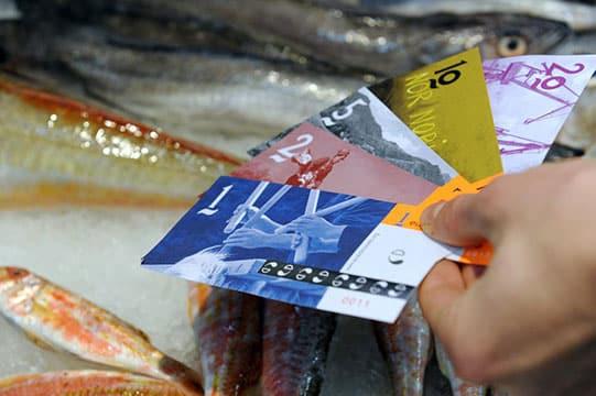 Monnaie locale à Bayonne : rejet de la requête du préfet