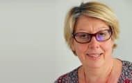 Nathalie Peron, Directrice Générale des services du Centre de Gestion d'Indre et Loire