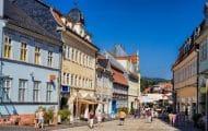 """Un rapport propose d'étendre l'ouverture le dimanche pour """"revitaliser"""" les centres-villes"""
