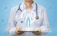 Personnes âgées : mieux maîtriser l'outil d'évaluation Inter RAI Home Care