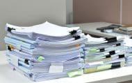 Peut-on envisager contractuellement la prolongation de la durée de validité d'un accord-cadre à bons de commande ?