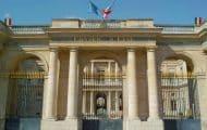 Pollution lumineuse : le Conseil d'État condamne le gouvernement pour son inaction