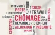 Présentation de la réforme de l'assurance chômage