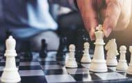 """Recrutement : le jeu en équipe, révélateur du """"savoir-être"""" des candidats"""