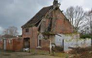 """Roubaix : appel à candidature le 21 mars pour obtenir une """"maison à un euro"""" avec travaux"""