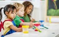 La scolarité sera obligatoire à partir de 3 ans dès la rentrée 2019