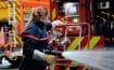 Services d'incendie et de secours : les données 2016 sont disponibles