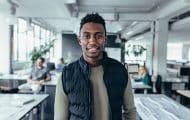 Service civique : objectif 150 000 jeunes en 2018