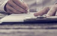 Le titulaire d'un accord-cadre à bons de commande détient-il l'exclusivité des prestations objet du contrat ?