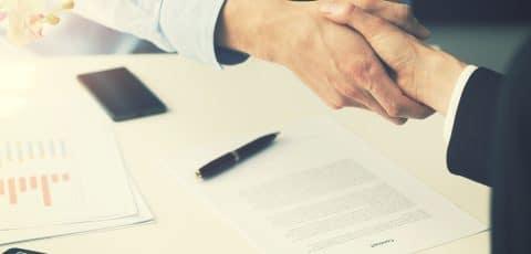 achat-et-marches-publics-le-sourcing-cadre-juridique-et-bonnes-pratiques