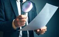 À quel moment faut-il réclamer les certificats à l'entreprise pressentie attributaire du marché ?