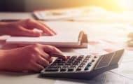 Commande publique : le bilan du recensement annuel des marchés présenté par l'OECP
