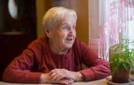 Coup de pouce pour le minimum vieillesse