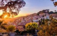 2018 : dernière année pour créer des communes nouvelles avant les élections municipales