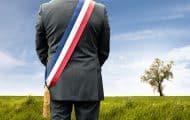 Cumul des mandats dans le temps : les maires des communes de moins de 9 000 habitants exemptés