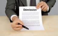 Démission d'un fonctionnaire : modalités et conséquences