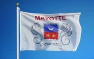 Le département de Mayotte critiqué pour sa gestion défaillante des ressources humaines