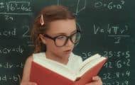 Enfants surdoués : l'école française veut éviter le bonnet d'âne