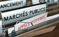 Chefs d'entreprise : il faut « oser la commande publique »