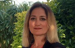 Fabienne CHARRIER