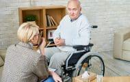 Faciliter la coordination du parcours de la personne en situation de handicap