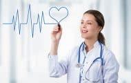 La FHF veut contribuer à la réforme du système de santé