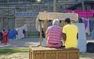 Fin de la trêve hivernale : 5 000 places d'hébergement pérennisées