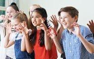 Le HCFEA propose de développer des temps et des lieux tiers pour les enfants et les adolescents