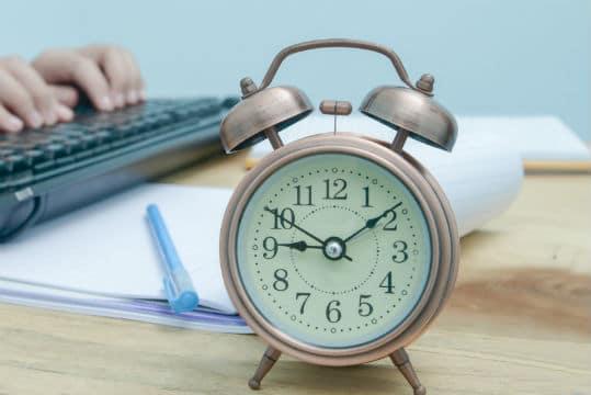 Un fonctionnaire peut-il refuser d'accomplir des indemnités horaires pour travaux supplémentaires (IHTS) ?