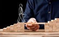 Ingénieurs hospitaliers et territoriaux demandent un statut commun