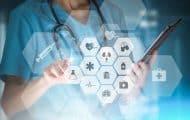 Installation du Conseil stratégique de l'innovation en santé