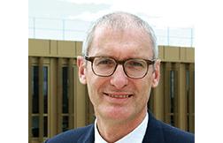 Mathieu LHERITEAU