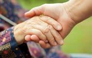 Mieux accompagner les personnes atteintes de la maladie de Parkinson