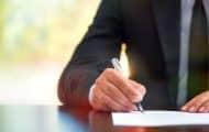 Les premiers contrats financiers État/collectivités signés dans les prochains jours selon Édouard Philippe