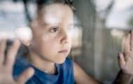 Présentation de la stratégie nationale pour l'autisme 2018-2022