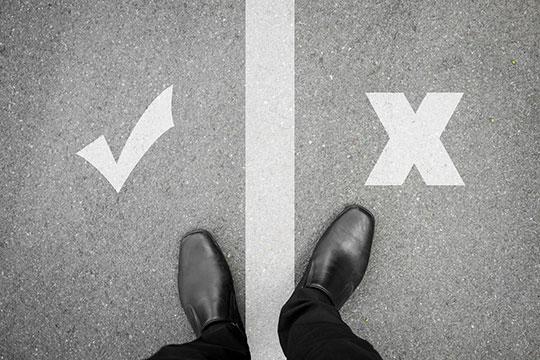 La régularisation des offres est une simple possibilité ouverte à l'acheteur public